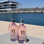 n2 gin
