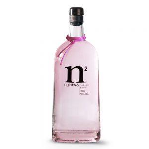 ngintwo pink