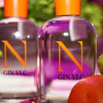 ginebra premium